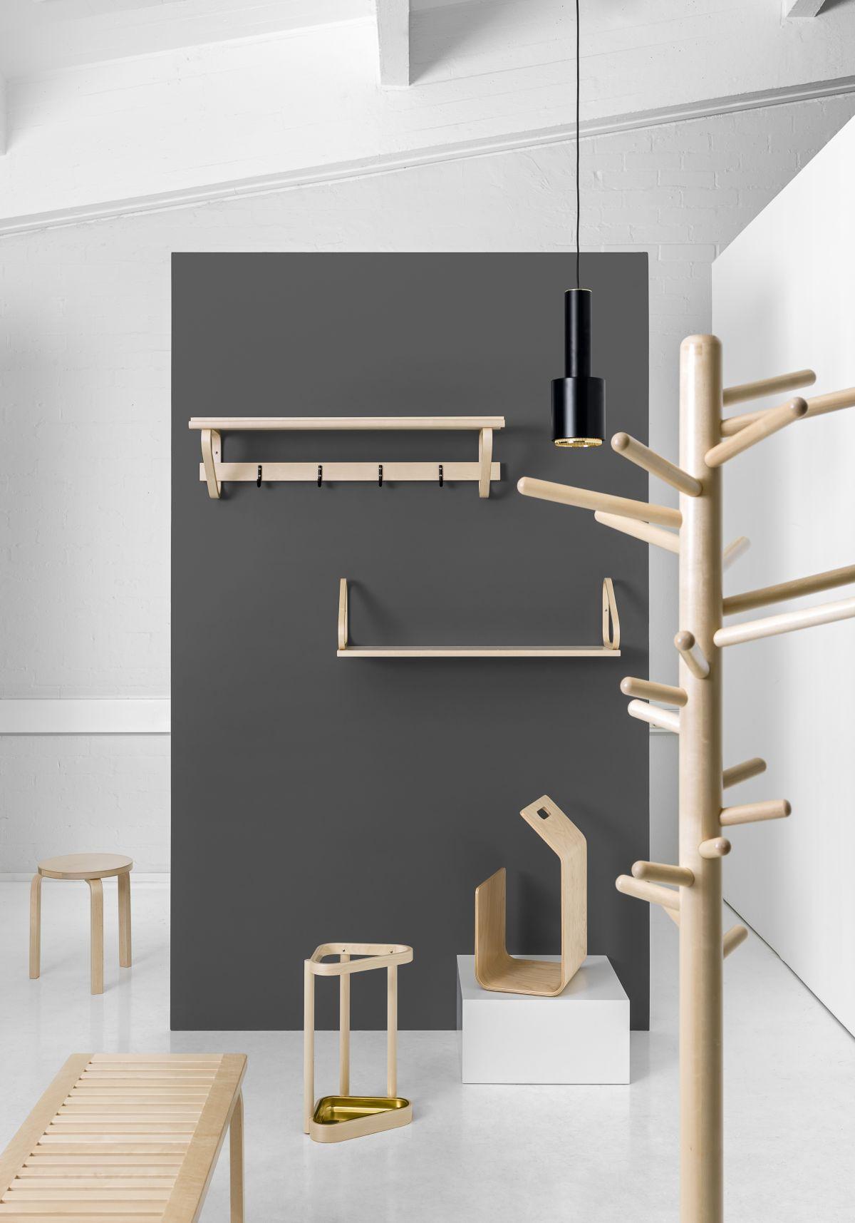 Artek Collection Overview_5