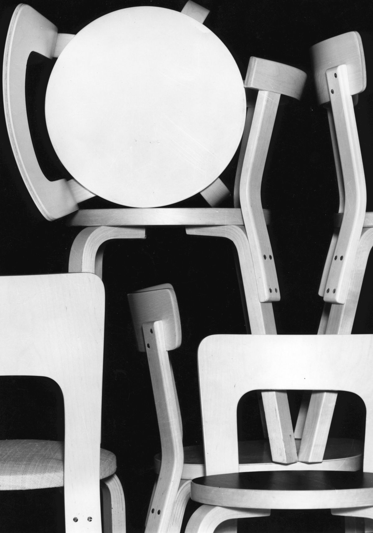 Chair-66-Chair-65-Black-White-Image-1856588