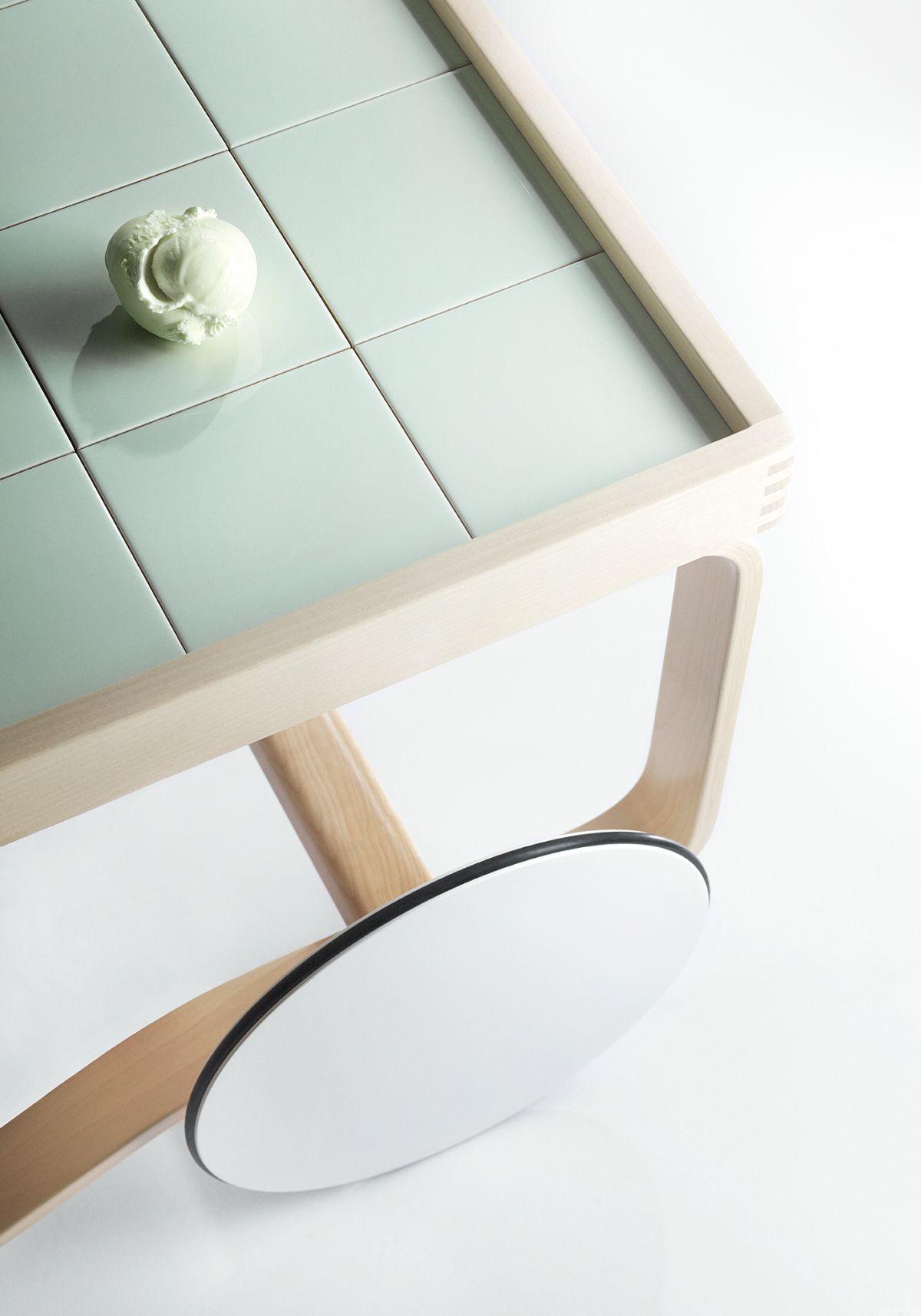 Tea-Trolley-900-Mint-Tiles-Artek-Helsinki-Special-Edition-2016-2008278