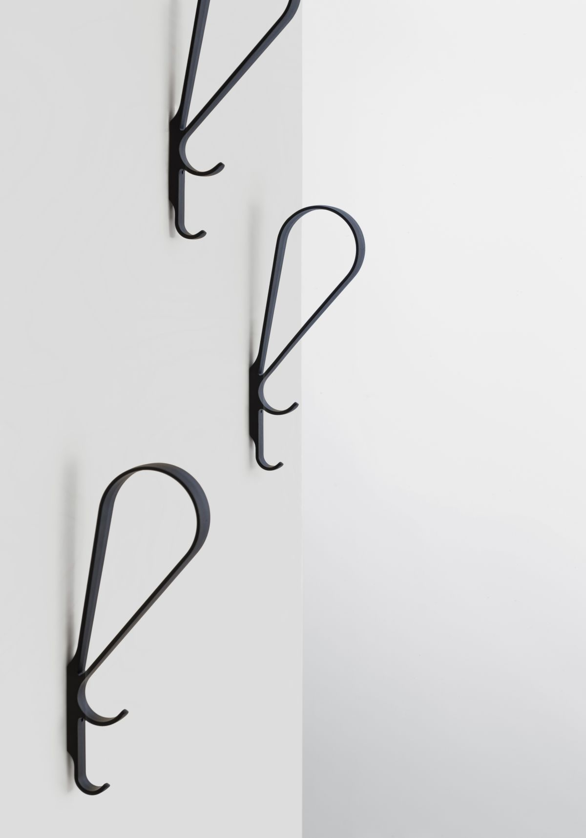 Tupla_Wall_Hook_01