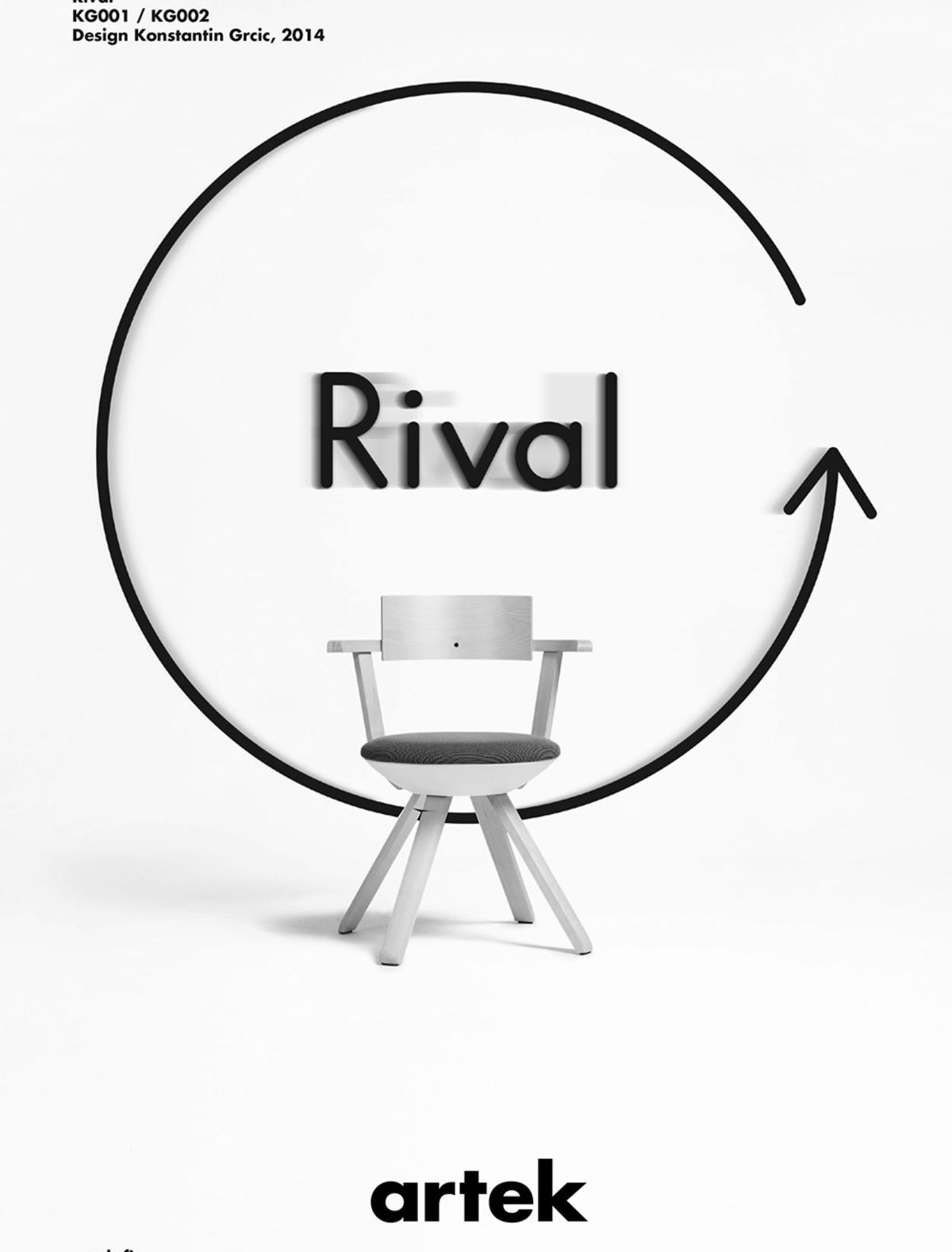 Artek_Rival_Preview