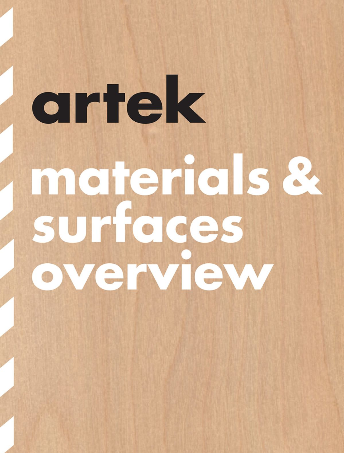 Artek_Materials_Surfaces_Overview_Preview