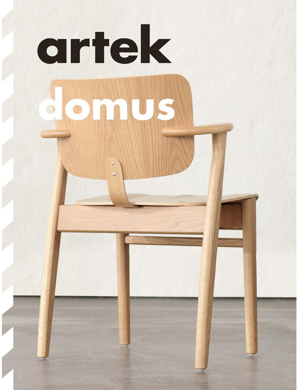 Artek_Domus_Preview