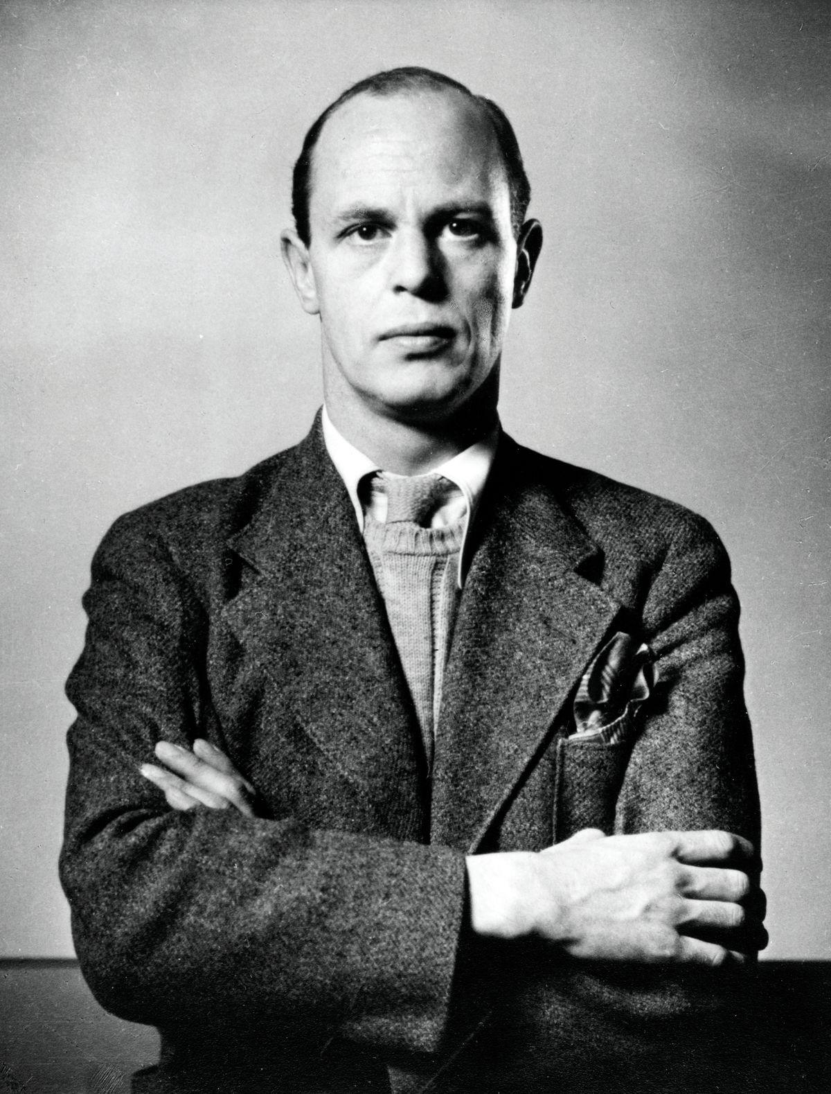 Nils-Gustav-Hahl
