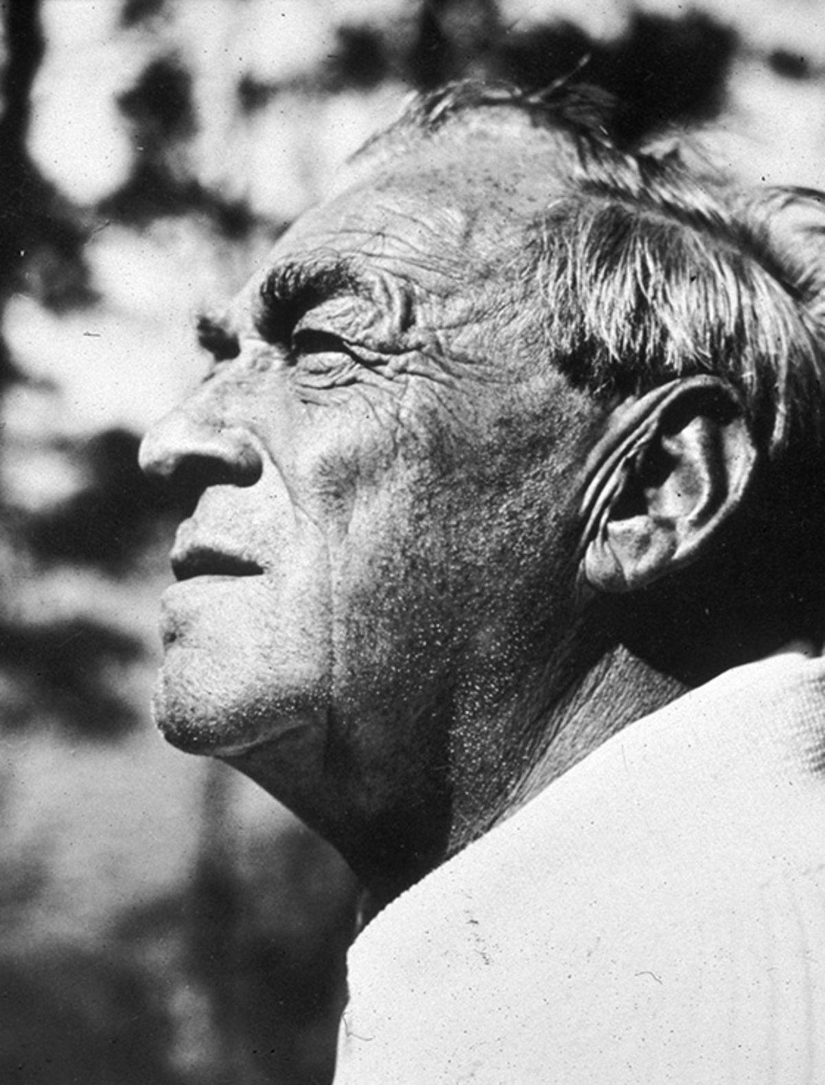 Alvar-Aalto-Portrait