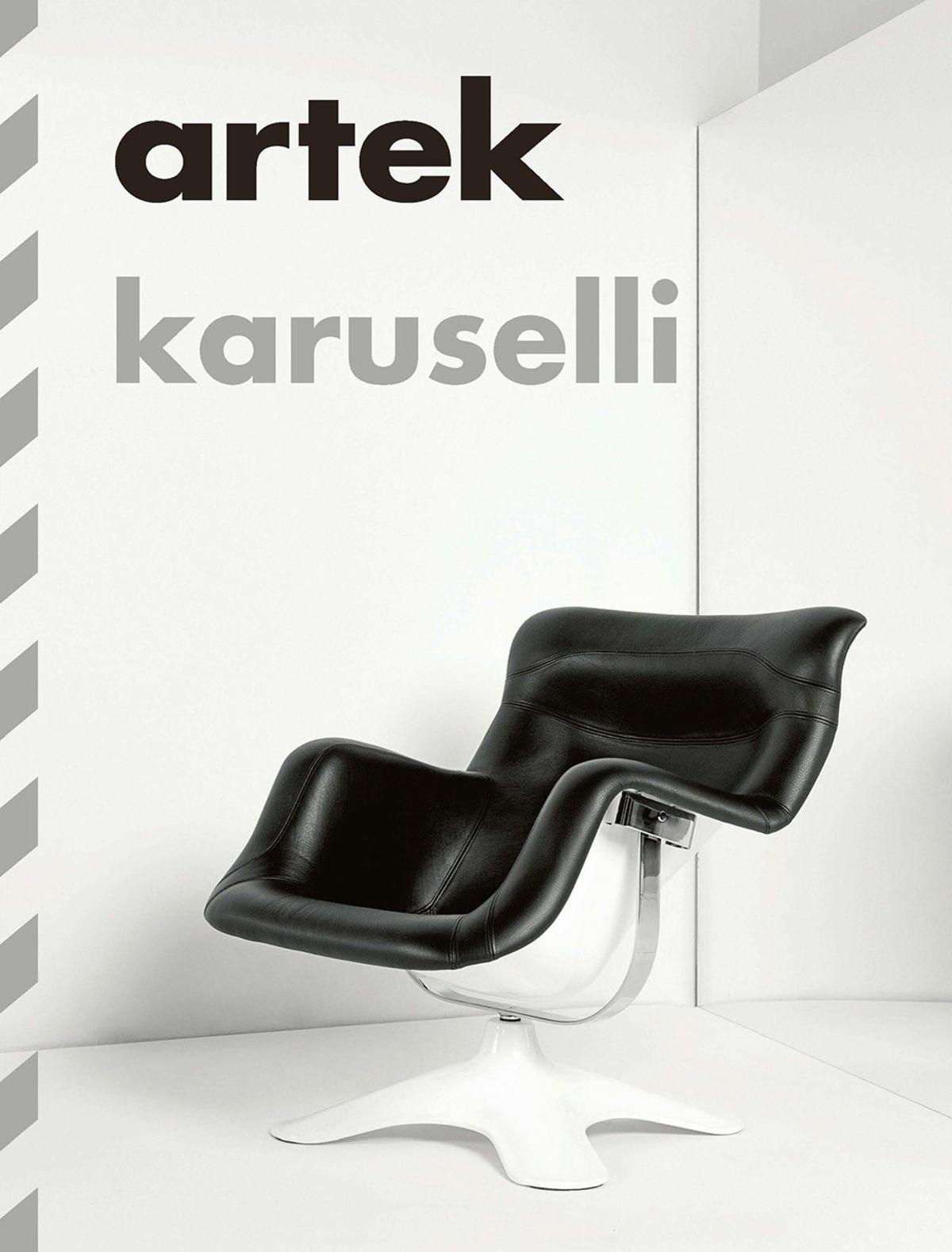 Artek_Karuselli_Preview