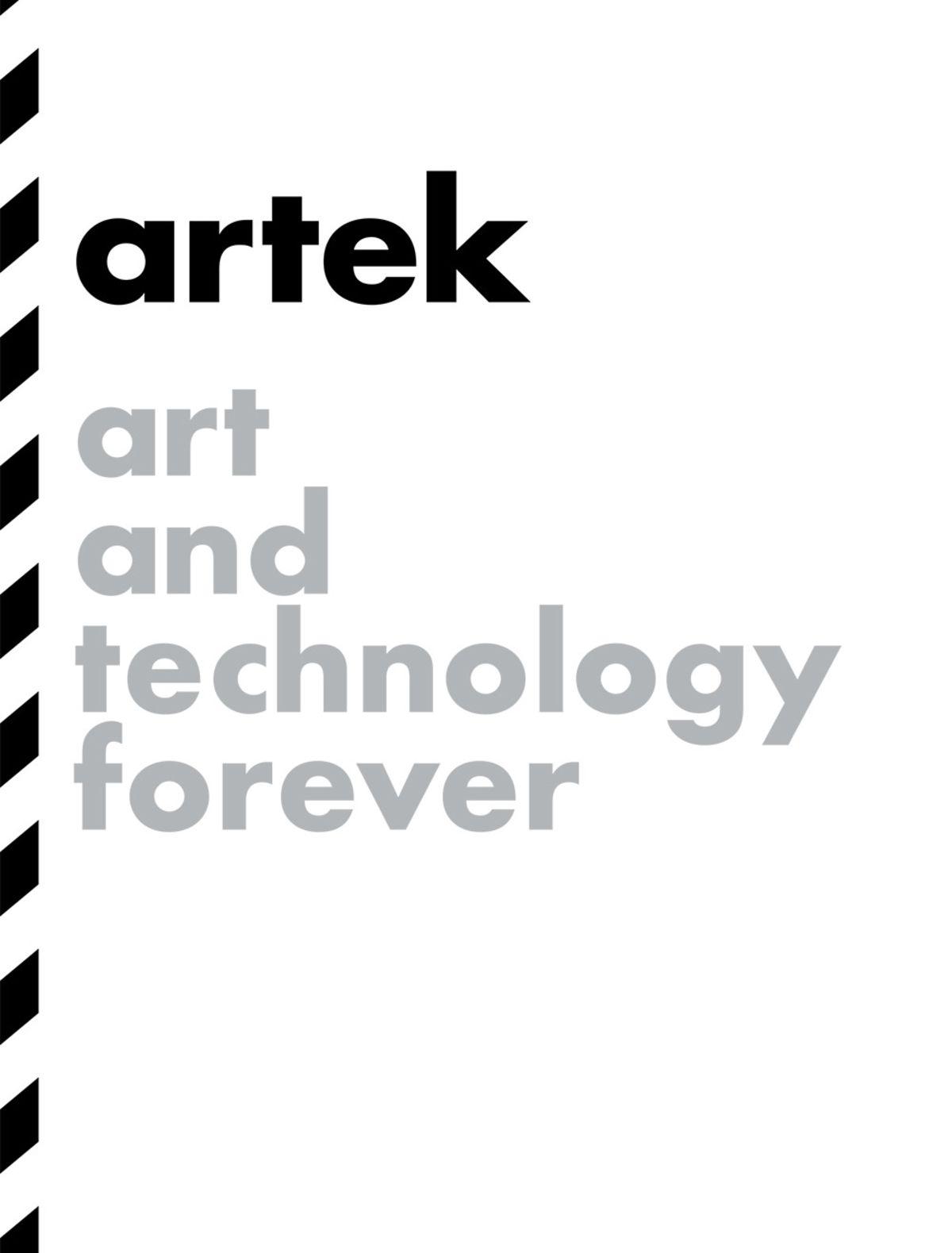 Artek_Product_Catalogue_Preview