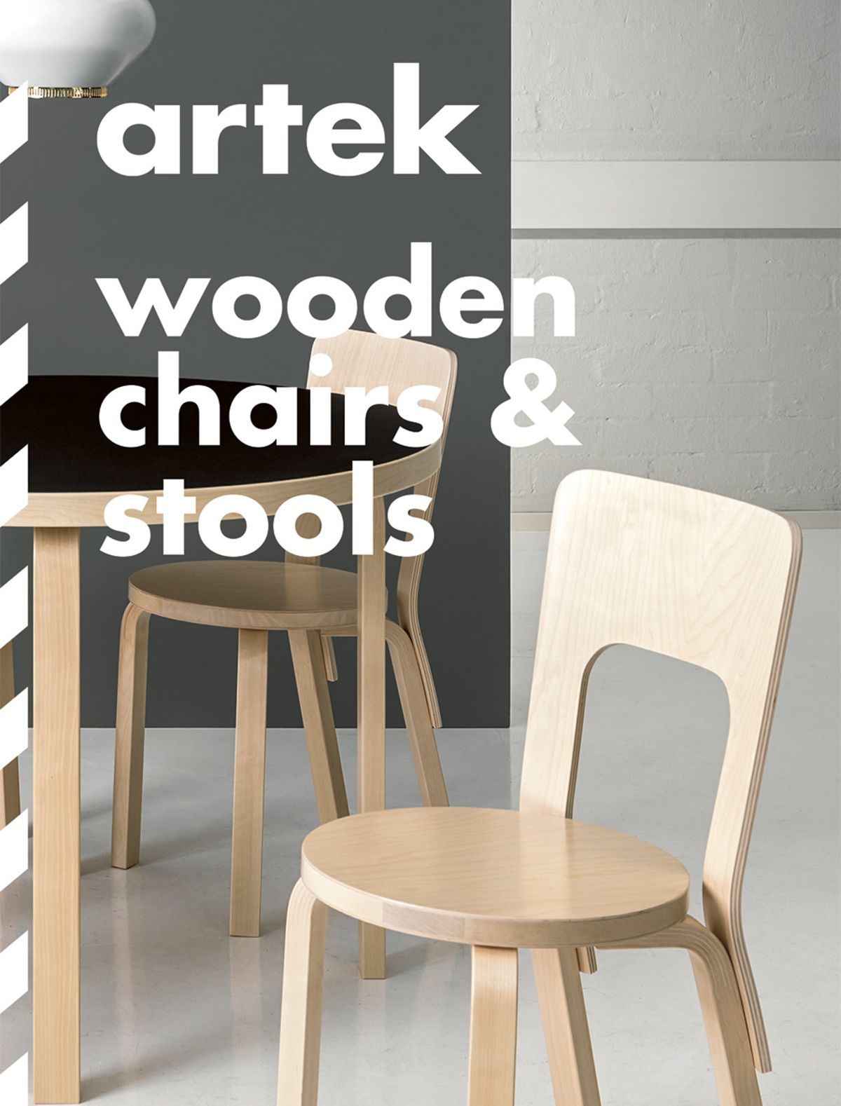 Artek_Wooden_Chairs_Stools_Preview