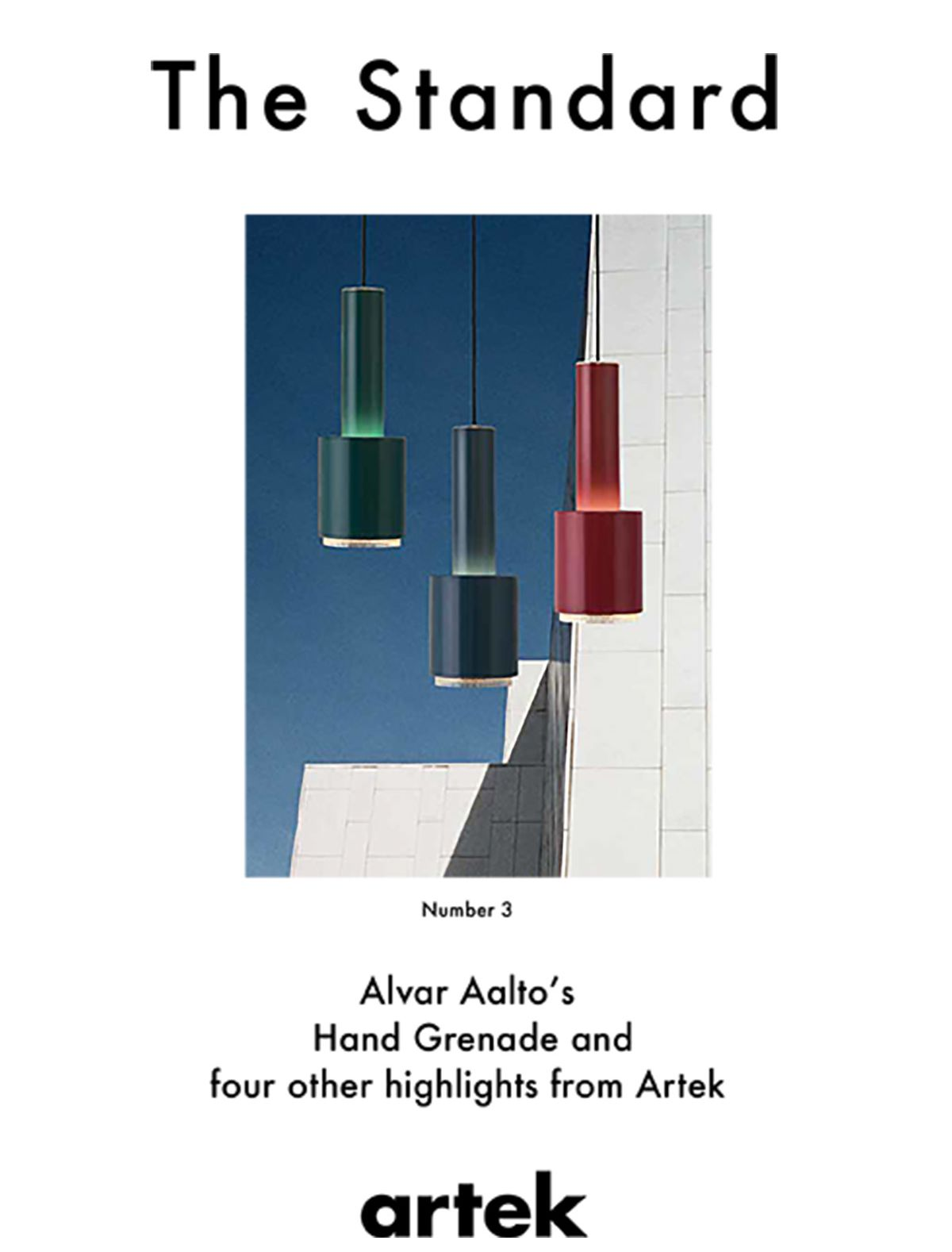 Artek_Standard_No3_En_Preview