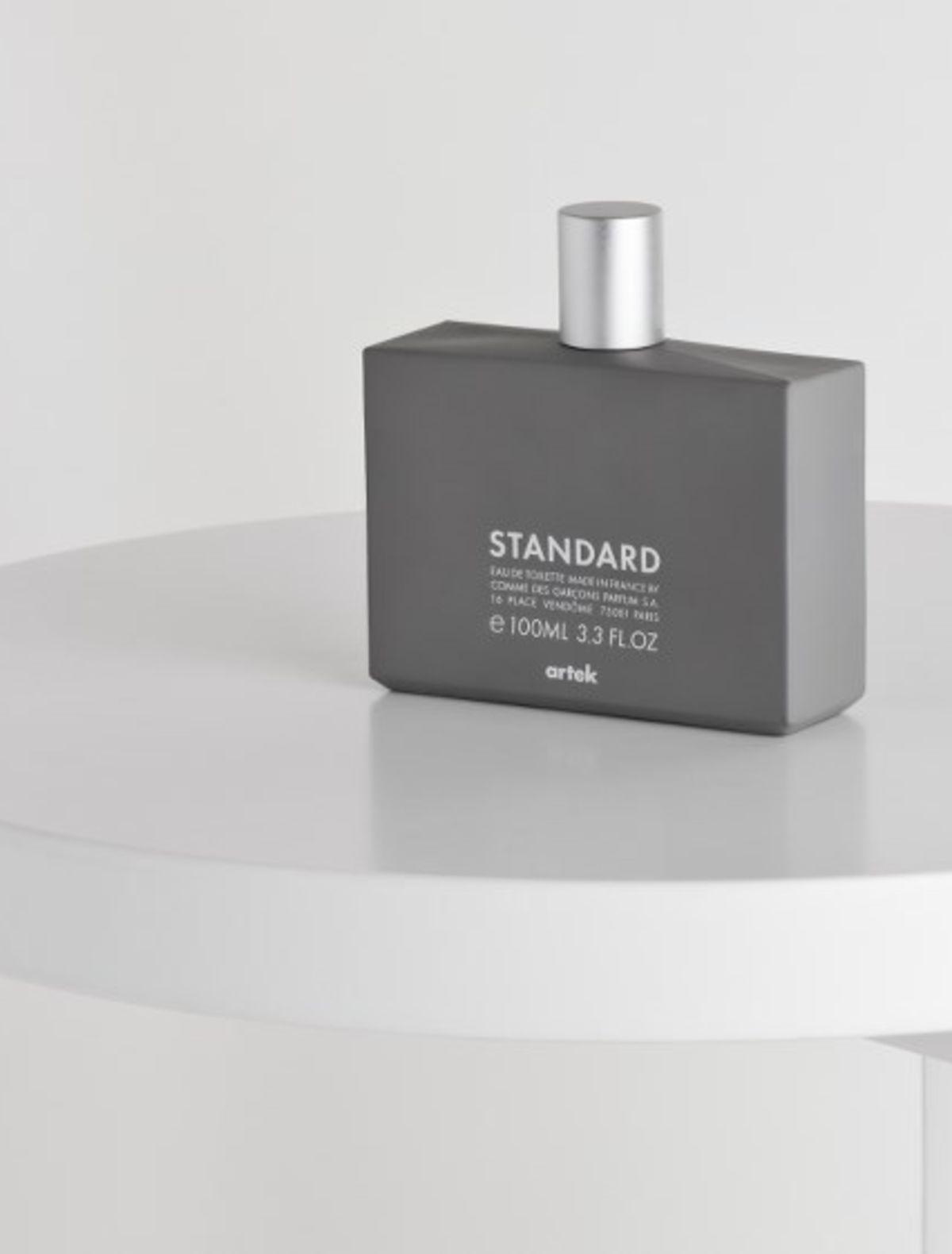 Artek_Standard_3_JPG