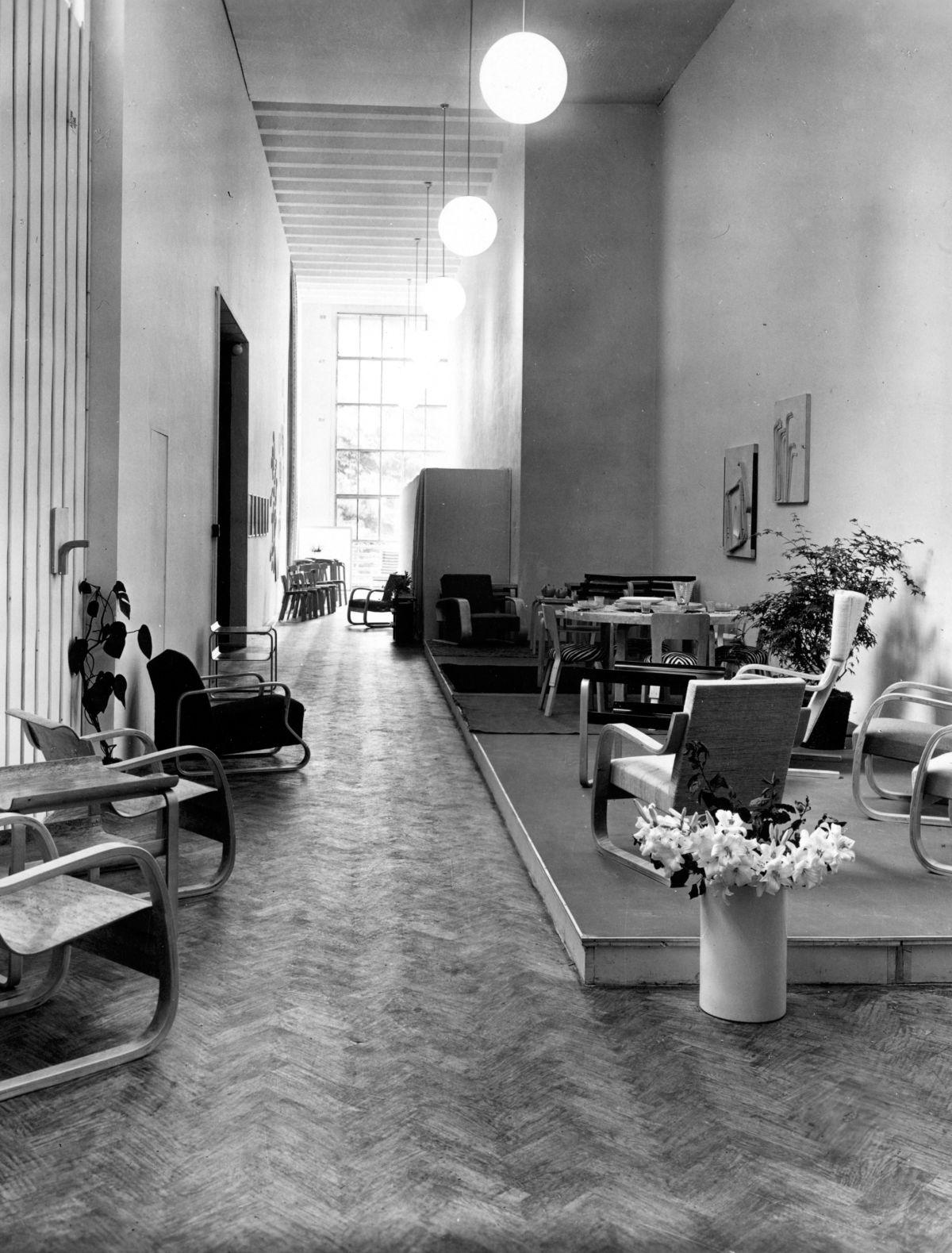 Artek_MilanoTriennale_1936