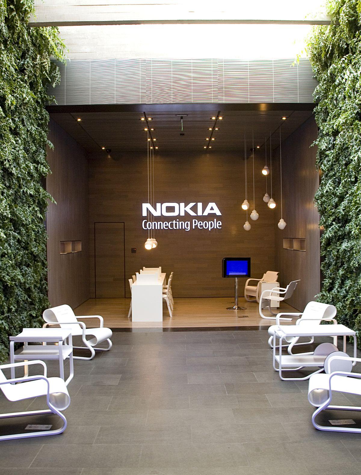 Nokia_store_Sao Paulo_01