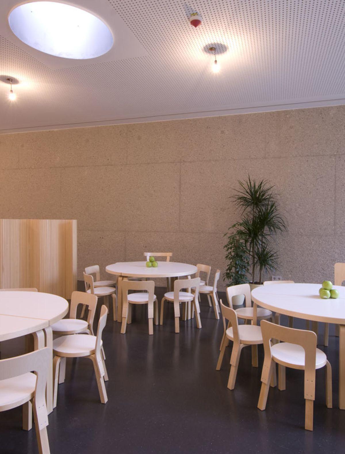 C_Kinderhaus_ Unterföhring_Germany_2010_03