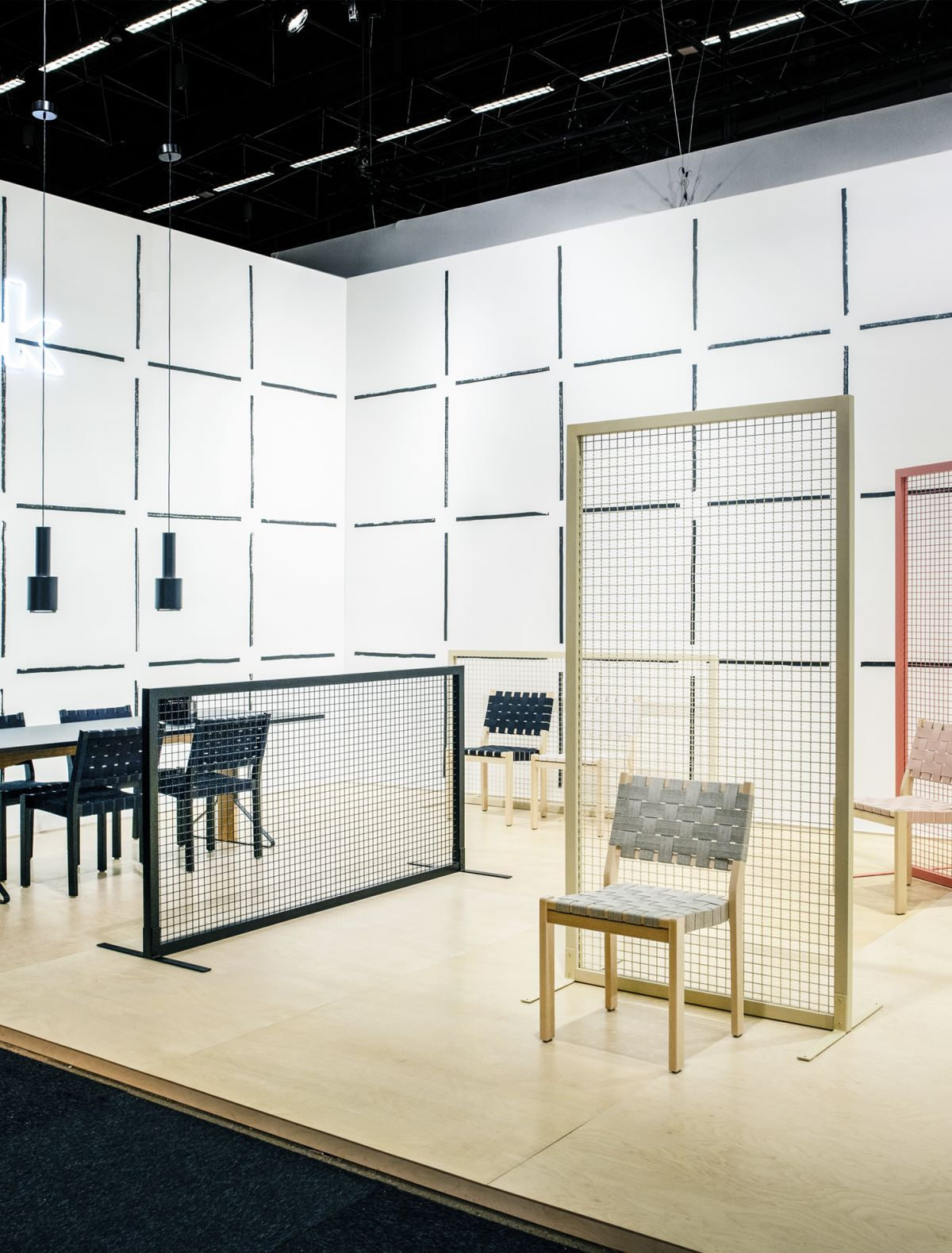 Stockholm_Furniture_Fair_2019_photo_Gustav_Karlsson_Frost