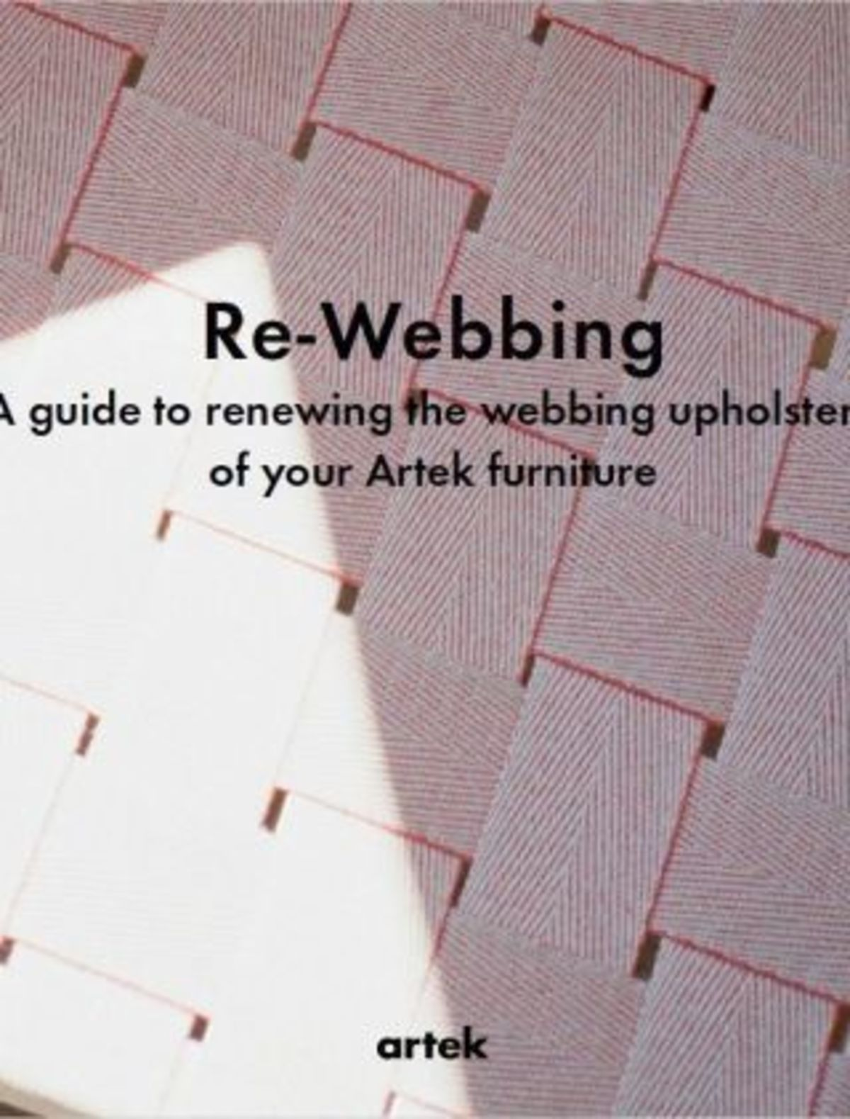 Re-webbing_guide_fall_back_image