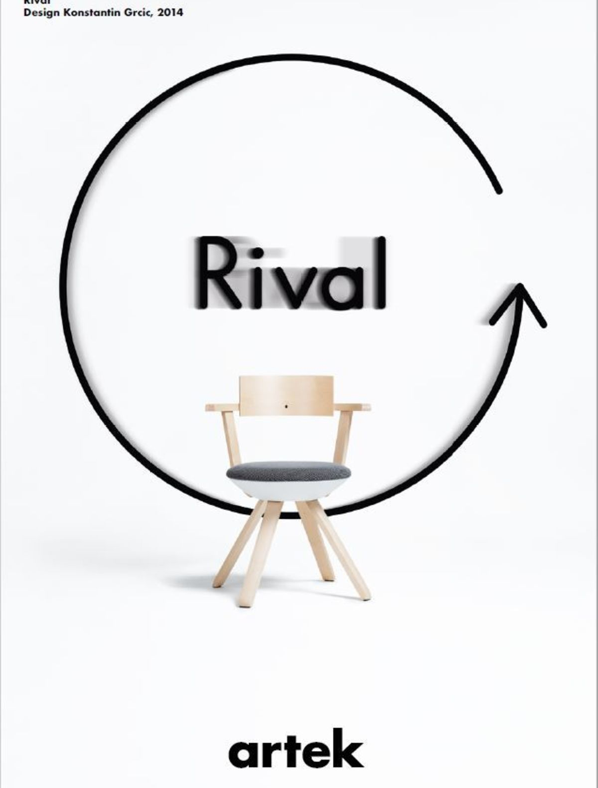Rival_Brochure_preview_2021