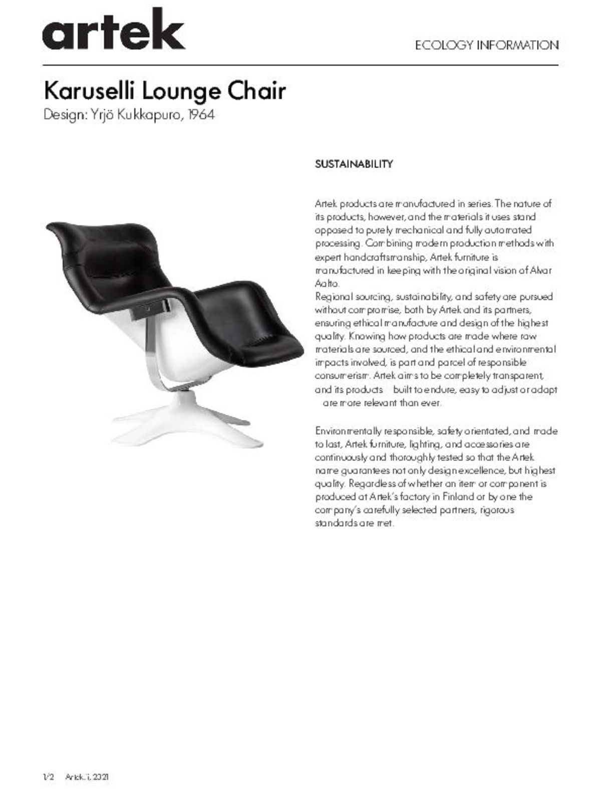 Ecology-Document_Karuselli_Lounge_Chair-130826129