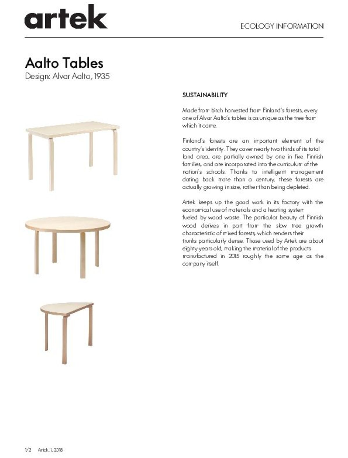 Ecology-Document-Aalto-Tables-130826111