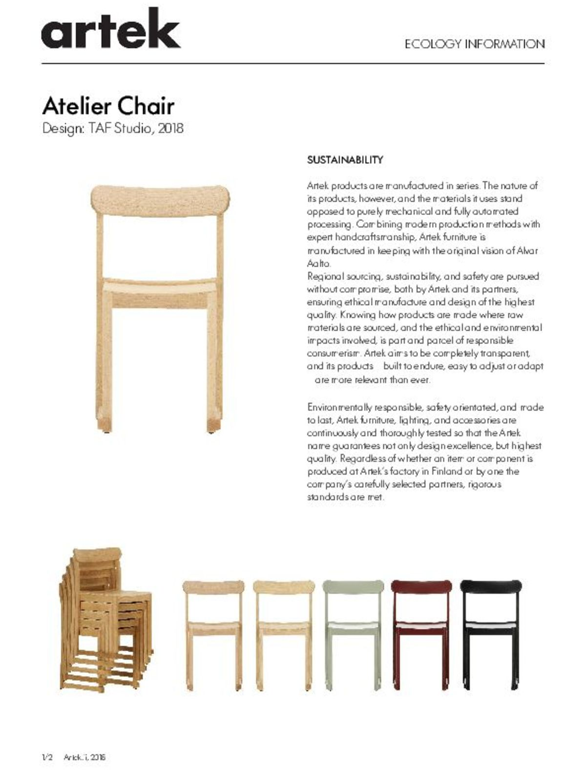 Ecology-Document-Atelier-Chair-130826107