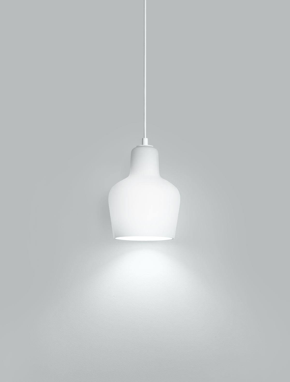 Pendant_Light_A440