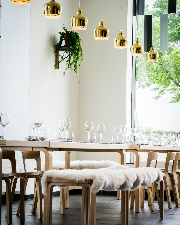 Uppetite-Restaurant-2245679
