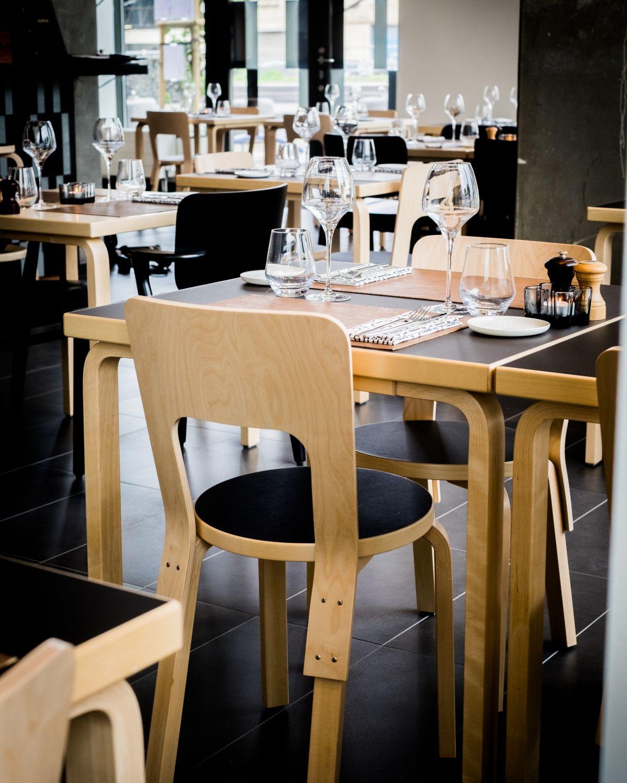 Uppetite-Restaurant-2245652