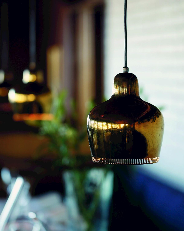 Restaurant_Savoy_Golden_Bell_1_copyright_Restaurant_Savoy