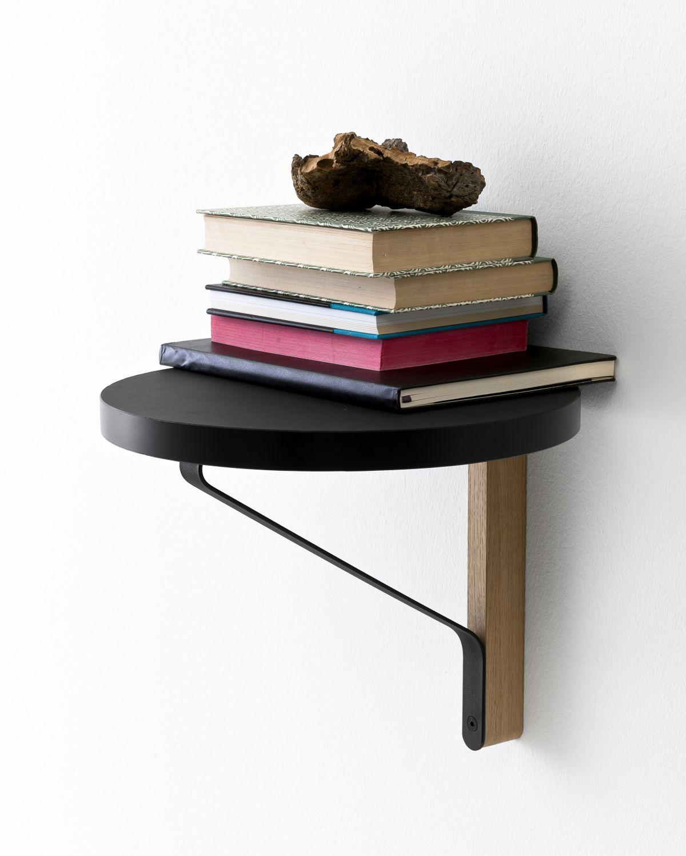 Kaari-Wall-Shelf-Round-Reb007