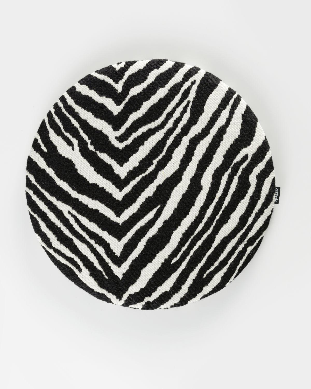 Artek-Zebra-Seat-Cushion-1856972