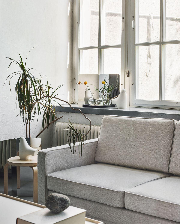 Sofa-Bed-549-1963906