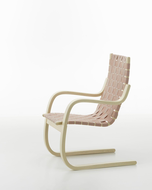 Armchair-406-natural-natural-red-webbing-2861632