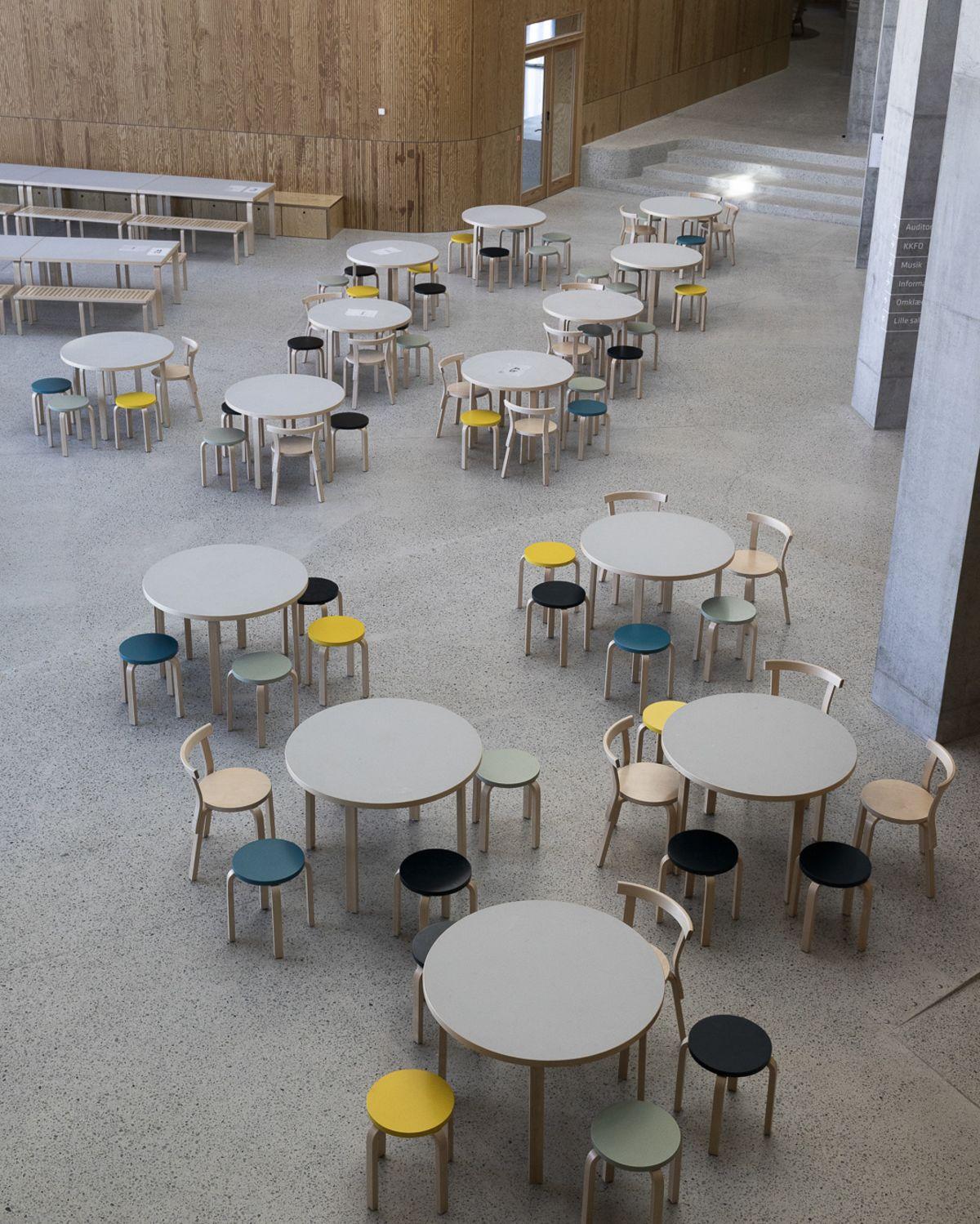 Kalvebod_Fælled_School_DK_Photo_Torben_Eskerod_4