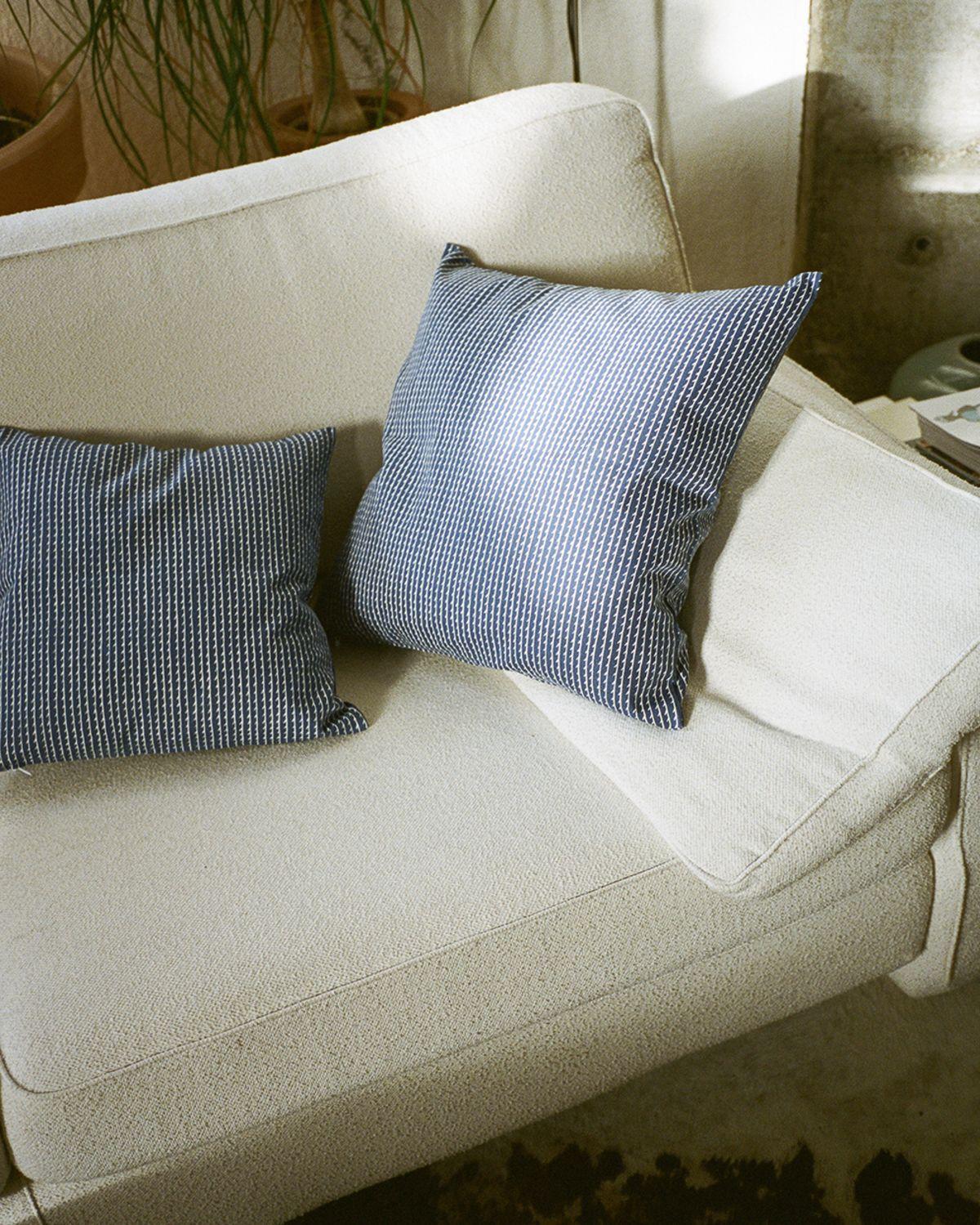 Rivi-Cushion-Covers-Blue_White