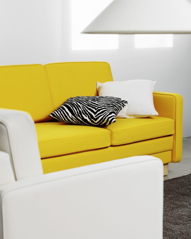 Sofa-Bed-549-Zebra-Cushion-1843053