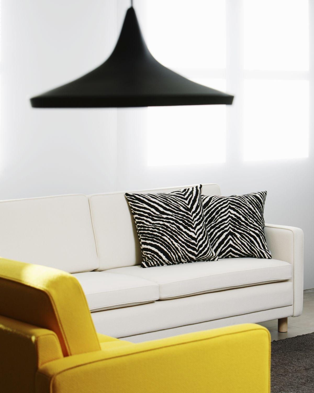 Sofa-Bed-549-Zebra-Cushion-1848798