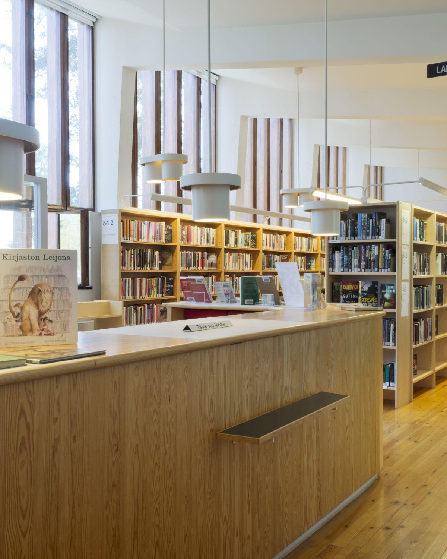 Pendant-Light-A201-Säynätsalo-Town-Hall-Library-2962698