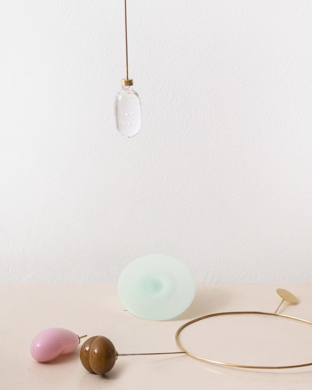 Artek-x-Milla-Vaahtera-Glass-mobiles-stabiles-London- -Hannakaisa-Pekkala-40