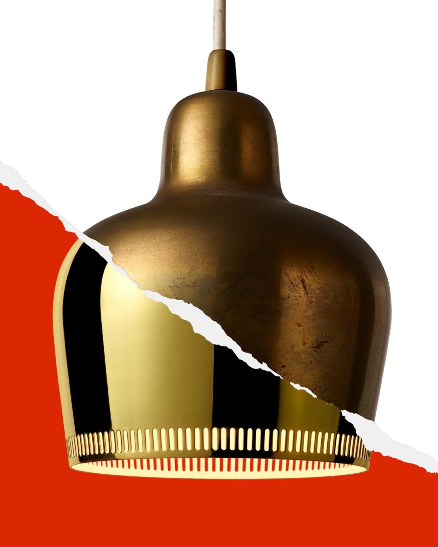 Artek_CC_Golden Bell