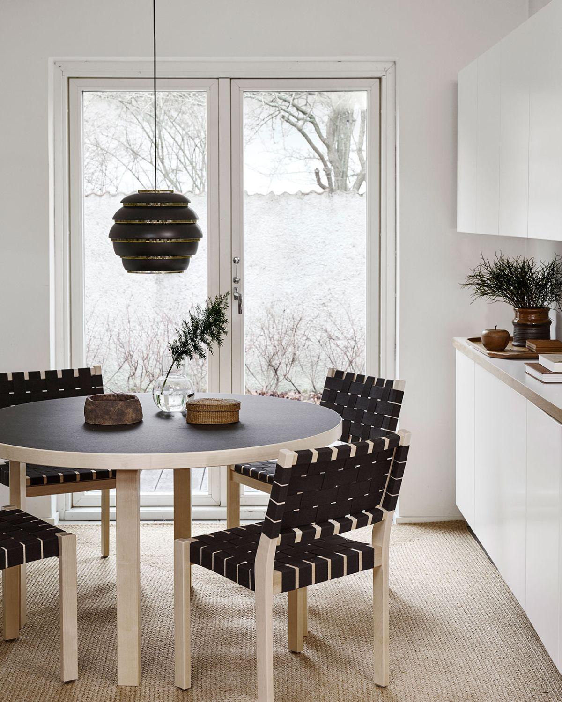 Aalto_table_7