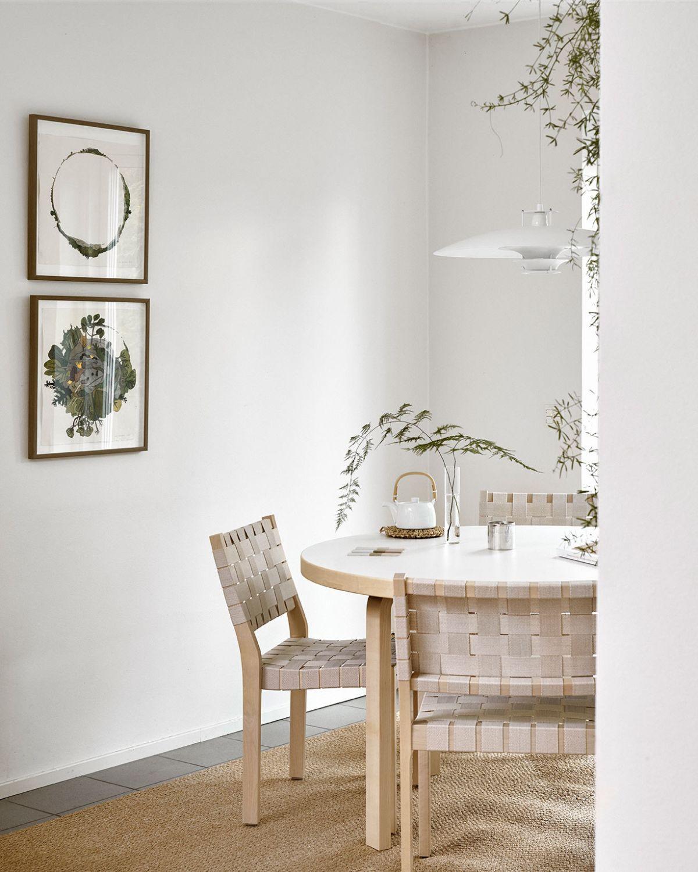 Aalto_table_8