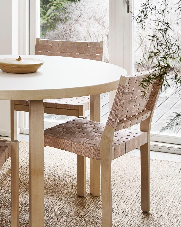 Aalto_table_9