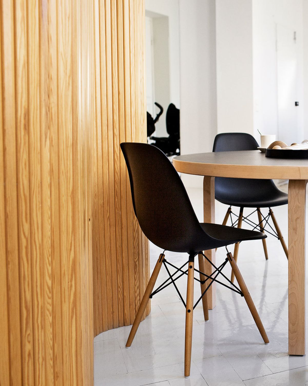 Aalto_table_11
