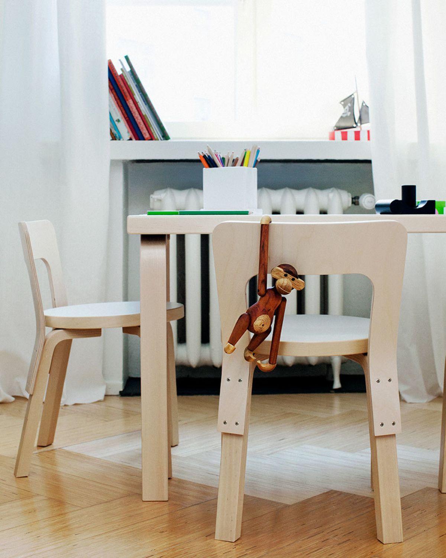 Aalto_table_19