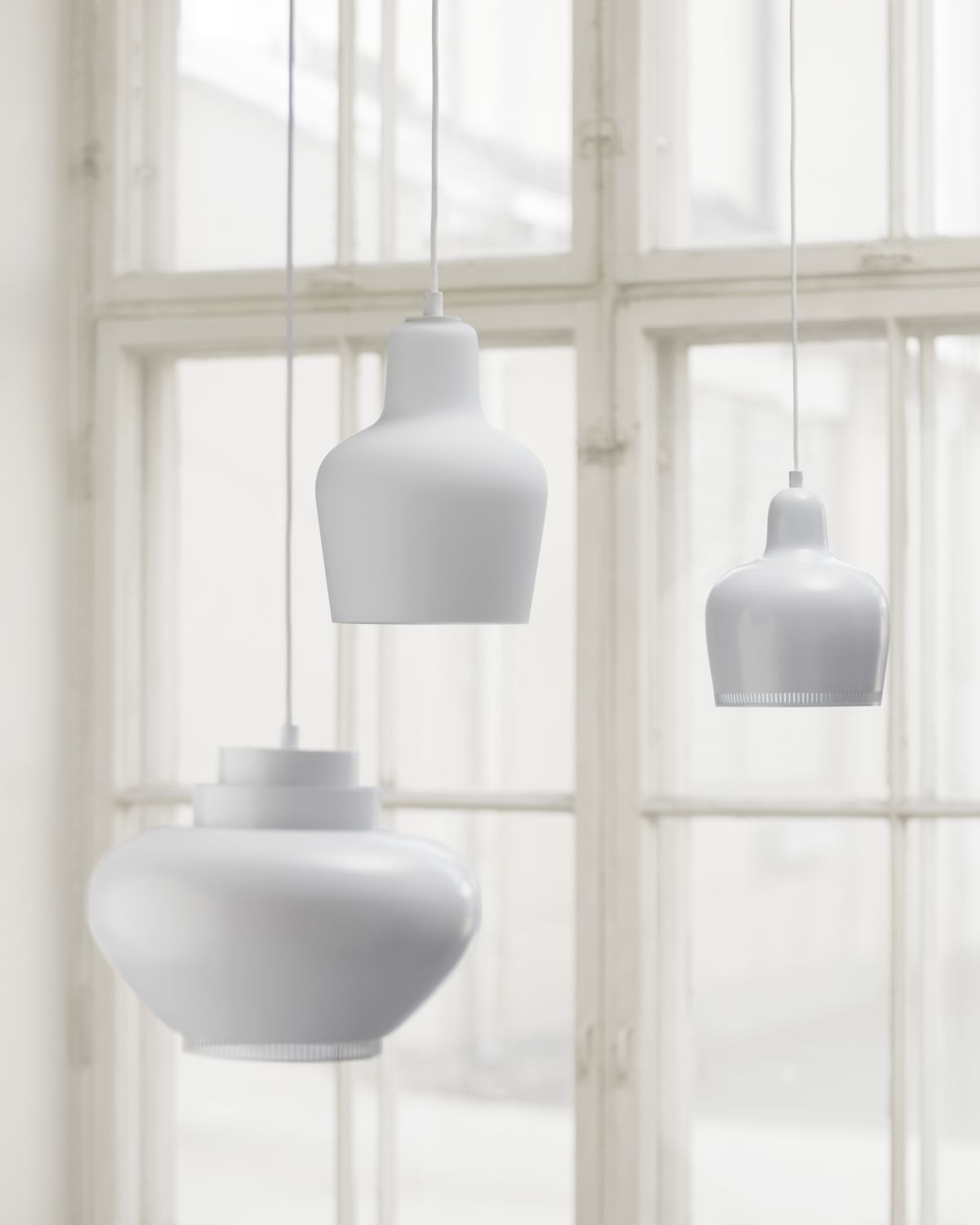Pendant-Lights-A333-A330S-A440