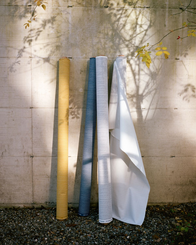 Rivi-Fabric-Roll