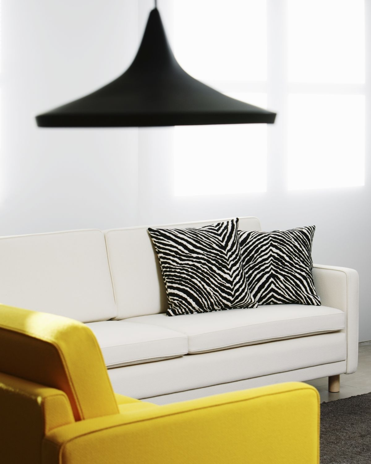 Sofa-Bed-549-Zebra-Cushion-1848798