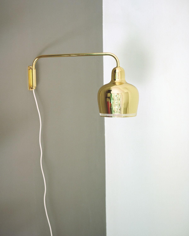 Wall_Light_A330S_Golden_Bell_Brass-2387526