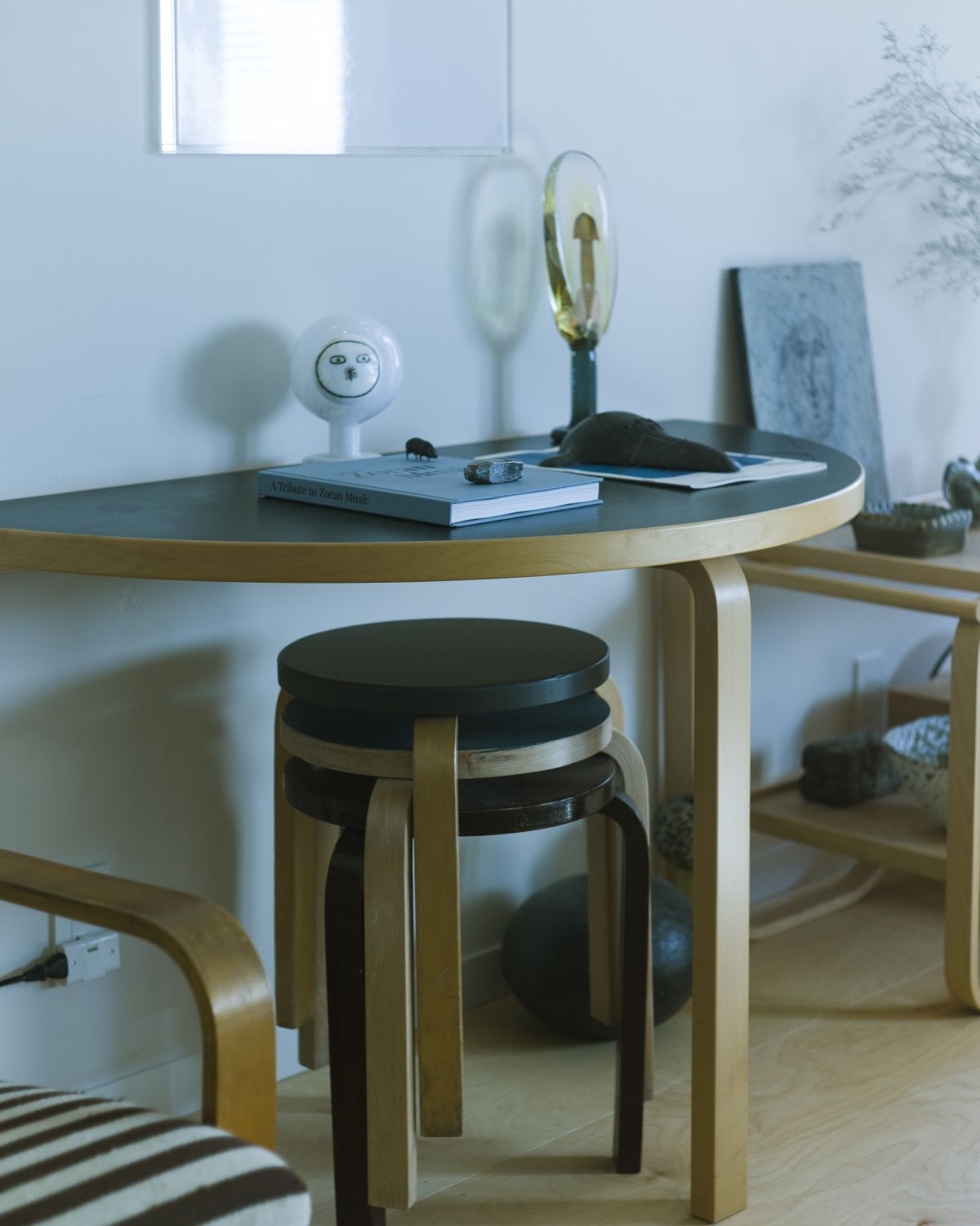 Making-of-Pieces-of-Aalto-2717758