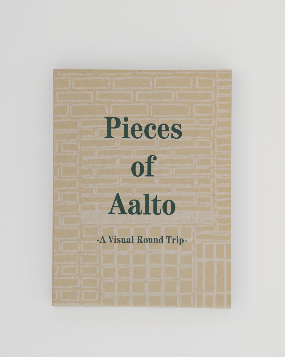 Pieces_of_Aalto_cover-2681862