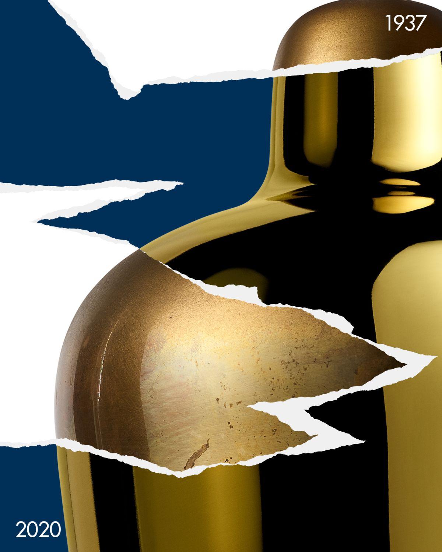 Artek_CC_So Me_Golden Bell_closeup